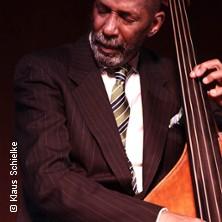 Ron Carter Quartet in MAINZ * Frankfurter Hof,