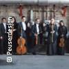 Bach: Brandenburgische Konzerte | l