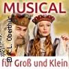 Zauberhafte Märchen-Musicals