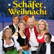 Schäferweihnacht 2020