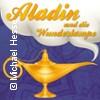 Aladin und die Wunderlampe - Dernière