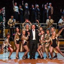 Musical Gala 2020 vom Studio W.M.