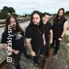 Kataklysm - 25th Anniversary Tour 2017