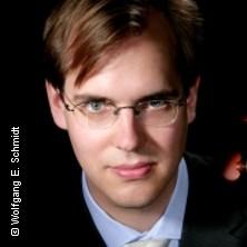 Abschlusskonzert Meisterkurs - Prof. Wolfgang Emanuel Schmidt, Cello in BERLIN SCHMARGENDORF, 25.02.2018 - Tickets -