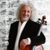 Bild Mischa Maisky: Moskauer Virtuosen