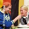Achtung Deutsch ! Multikulti-Komödie von Stefan Vögel