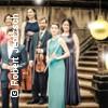 München: Festliches Weihnachtskonzert - Galakonzert - DRESDNER RESIDENZ ORCHESTER