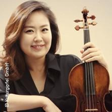 Beethoven Violinkonzert D-Dur op. 61 - Gasteig München