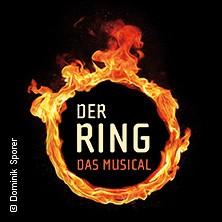Der Ring - Ludwigs Festspielhaus Füssen in FÜSSEN * Ludwigs Festspielhaus Füssen,