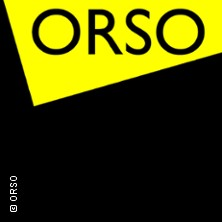 Rockin' Xmas - ORSO - The Rock-Symphony-Orchestra