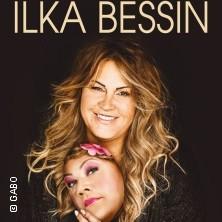 Ilka Bessin: Abgeschminkt Tour 2019 in HALLE / SAALE * Steintor-Variete Halle,