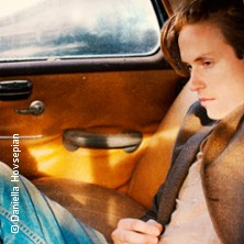 Jonny Lang: Signs Global Tour 2017 in WORPSWEDE * Music Hall Worpswede,