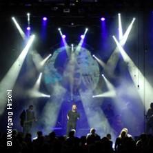 Bild für Event Pink Floyd tribute Band - The Floyd Council