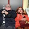 Bild Der Neurosenkavalier: Komödie Von Gunther Beth Und Alan Cooper