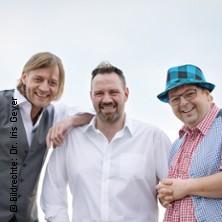 Da Huawa, Da Meier und I: AGRAT