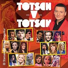 Totsch-v-totsch - Russische Musik Show