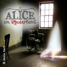 Alice im Anderland - Das junge Theater der Volksspielgruppe Altenerding