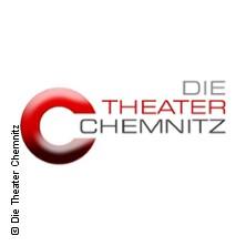 the future is still unwritten - Städtische Theater Chemnitz in CHEMNITZ * Schauspielhaus Chemnitz Ostflügel,