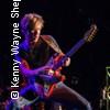 Bild Kenny Wayne Shepherd Band