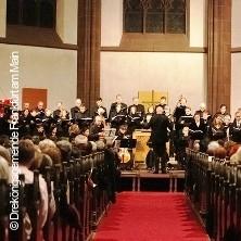 G. F. Händel - Messiah / HWV 56