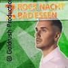 Bild 7. Rock Nacht Bad Essen - Seven + Weitere Acts