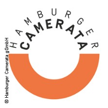 Hamburger Camerata