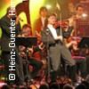 Symphonic Rock in Concert - Neue Philharmonie Frankfurt