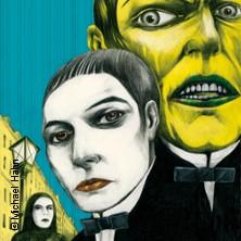 Dracula: Musical Von Frank Wildhorn - Bergische Symphoniker Tickets