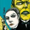 Dracula: Musical von Frank Wildhorn - Bergische Symphoniker