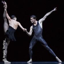 Het Nationale Ballet in Baden-Baden, 22.06.2019 - Tickets -