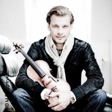 Philharmonisches Kammerorchester Berlin: Mendelssohn Violinkonzert - Mozart - Weihnachtskonzert Tickets
