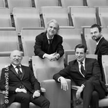 Boris Rosenthal in BERLIN * Kammermusiksaal Philharmonie