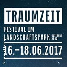 Traumzeit-Festival