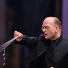 Mozart: Krönungsmesse - Salzburger Orchester Solisten | Münchener Bach-Chor in MÜNCHEN * Philharmonie im Gasteig,