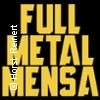 Full Metal Mensa IV: Obscurity, Drone, Hopelezz, uvm.
