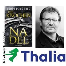 Ermittlungen an Bord mit Andreas Gruber - Rainer Abicht Elbreederei