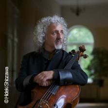 Mischa Maisky - dogma chamber orchestra