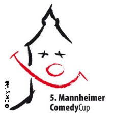 4. Mannheimer Comedy Cup