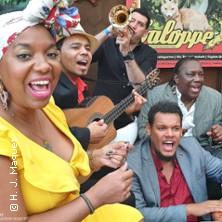Habana Tradicional