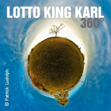 Lotto King Karl: 360 Grad Tour 2017 - Tickets