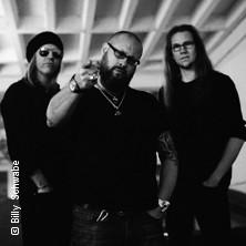 Ohrenfeindt: Zwei Fäuste für Rock'n'Roll