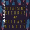 Bekassine Records Release Nights