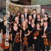Bild Kammerphilharmonie Hamburg