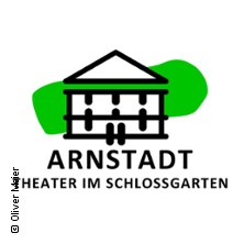 Sinfoniekonzert - Theater Arnstadt Tickets