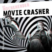 Movie Crasher