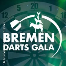 Bremen Darts Gala