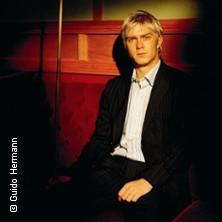 Paul Hunter Classics