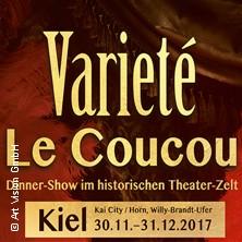 E_TITEL Theaterzelt