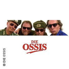 Ossis