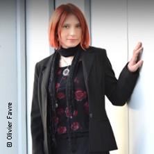 Lydia Benecke: Teufelswerk oder Hexenjagd?